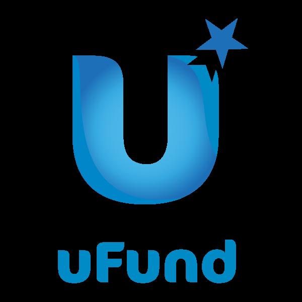 Logo_uFund.jpg