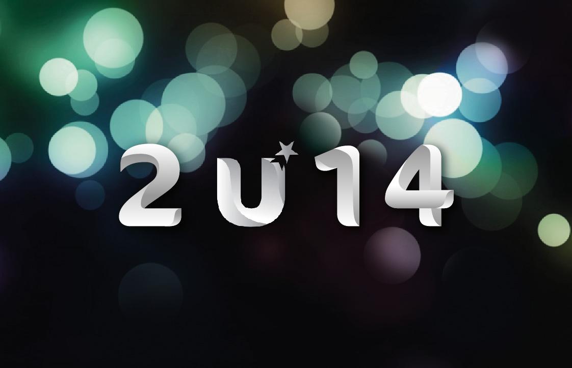 wensen 2014