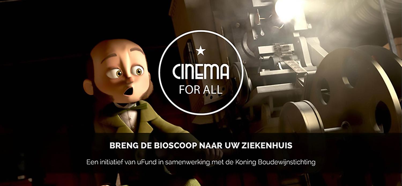 Banner_Cinema_for_all_NL_2016b.jpg
