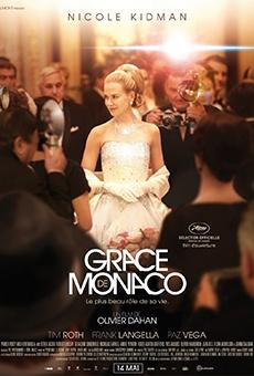 grace-of-monaco-230 340.jpg