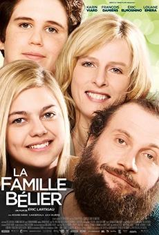 la-famille-belier-230 340.jpg
