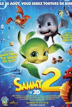 sammys-adventures-2-230 340.jpg
