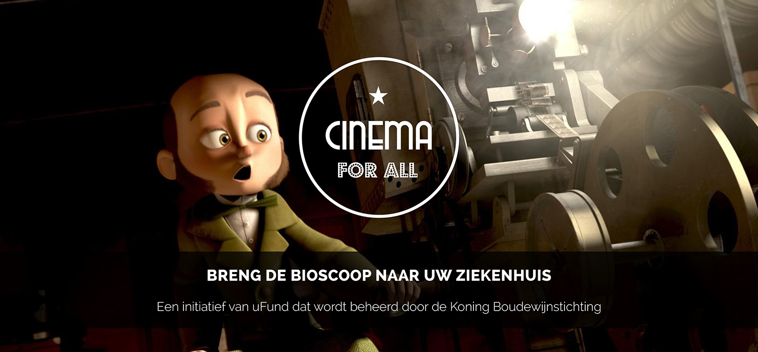 Banner_Cinema_for_all_NL3.jpg