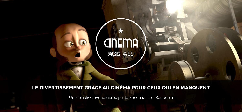Cinema_for_all_banner_FR.jpg