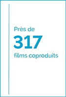 317 filmo fr.jpg