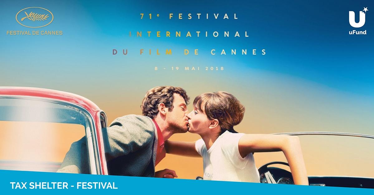 Linkedin Cannes-1
