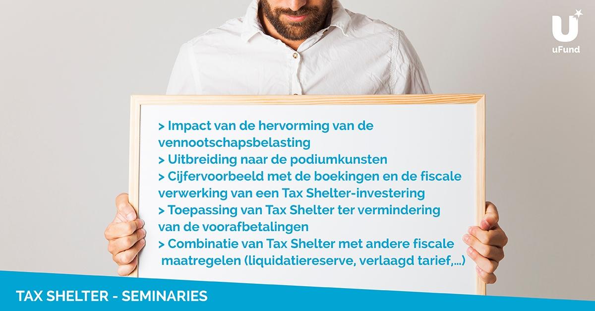 Linkedin news séminaires NL-2
