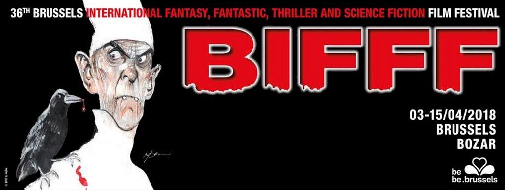 Logo-BIFFF-2018