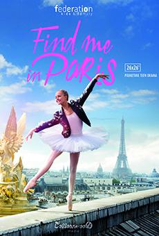 Find me in paris 61 91.jpg