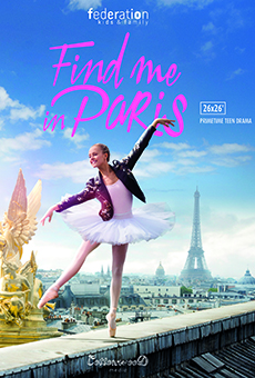 Find me in paris 61 91.jpg