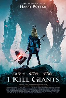 IKILLGIANTS_WORKER_70_100.jpg