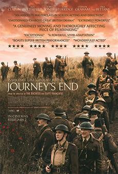 Journey's end_70 100.jpg