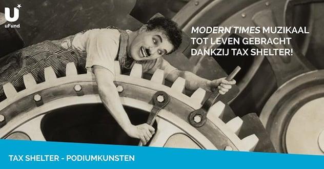 Linkedin Chaplin NL.jpg