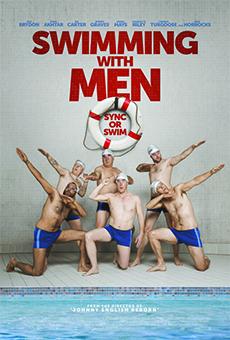 Swimming with Men 61 91.jpg
