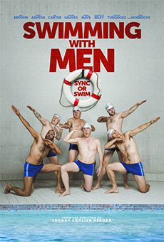 Swimming with Men 61 91.jpg