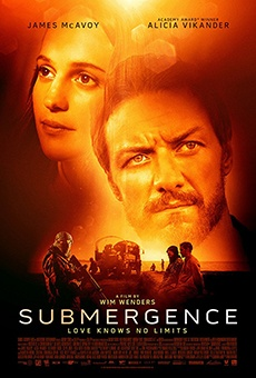 submergence_.jpg