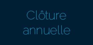 Cloture1.jpg