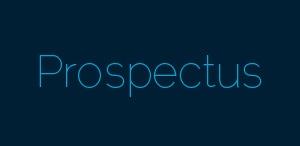 Prospectus.jpg