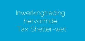 TaxShelter-hervorming.jpg