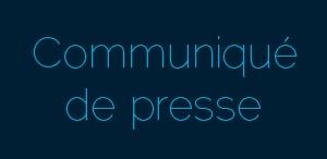 communiqu-de-presse-fonce.jpg