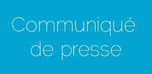 communiqu-de-presse.jpg