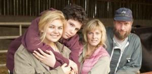 la-famille-belier300x146.jpg