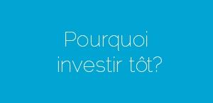 pourquoi-investir-tot.jpg