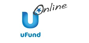 uFo_logo-01.jpg