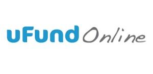 uFund-Online-300-149.jpg
