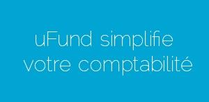 ufund-simplifie-votre-comptabilit.jpg