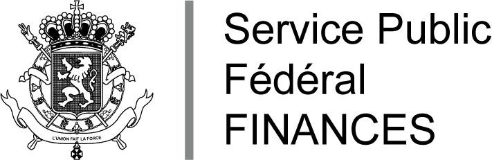 SPF_Finances.jpg