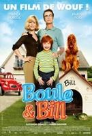 Boule_et_Bill.jpg