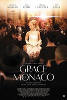 Grace_of_Monaco.jpg