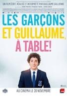 Guillaume_et_les_garons.jpg