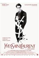 Yves_Saint_Laurent.jpg