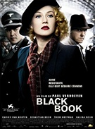 black-book-poster1_copy.jpg