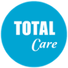 total_care.png