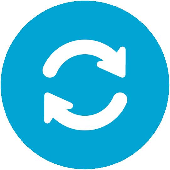 icone_optimisation_.png