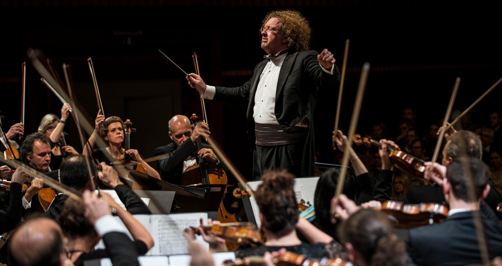 Brussels Philharmonic copy.jpg